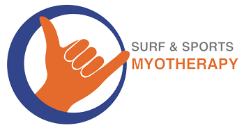 Surf and Sports Myotherapy